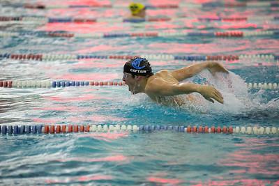 CCS swim _55