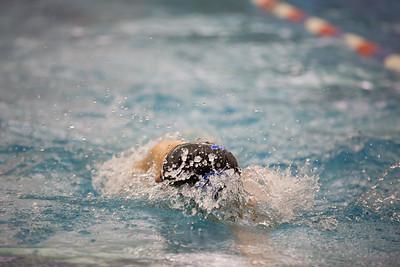 CCS swim _83