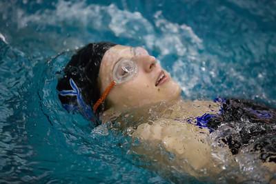 CCS swim _115