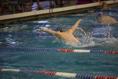 CCS swim _53