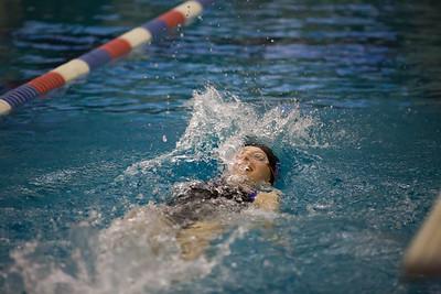 CCS swim _114