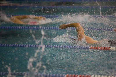 CCS swim _99