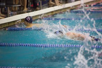 CCS swim _104