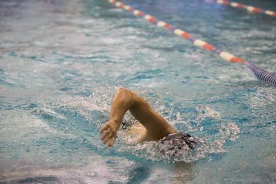 CCS swim _84