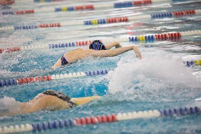 CCS swim _14