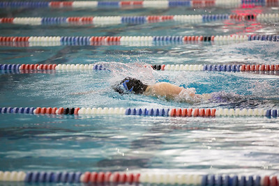 CCS swim _69