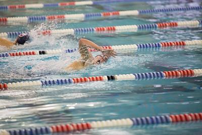 CCS swim _72