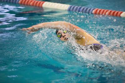 CCS swim _66