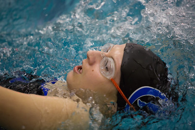 CCS swim _118