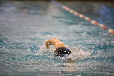 CCS swim _82
