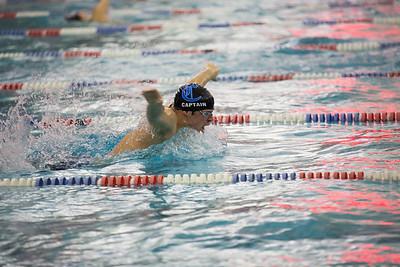 CCS swim _54