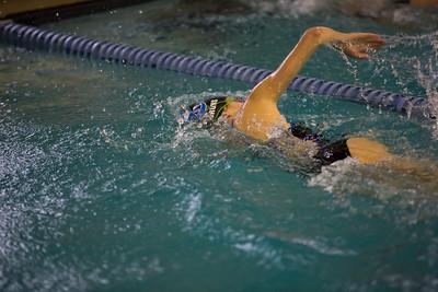 CCS swim _42