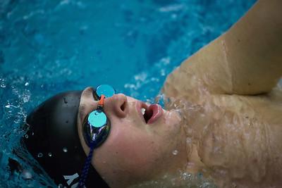 CCS swim _120