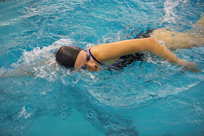 CCS swim _31