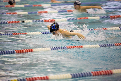 CCS swim _17