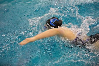 CCS swim _62