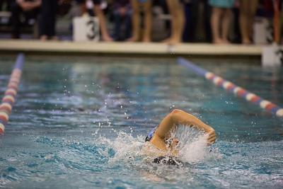 CCS swim _85