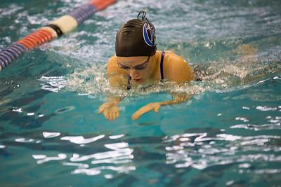 CCS swim _29