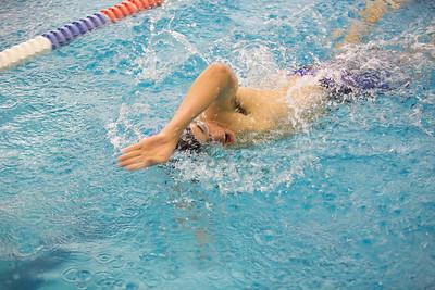 CCS swim _10