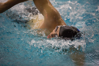 CCS swim _88