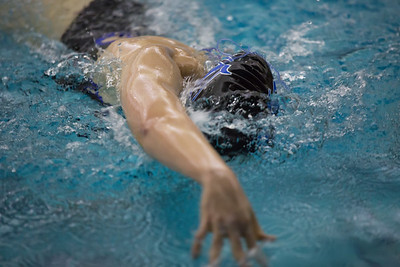 CCS swim _76