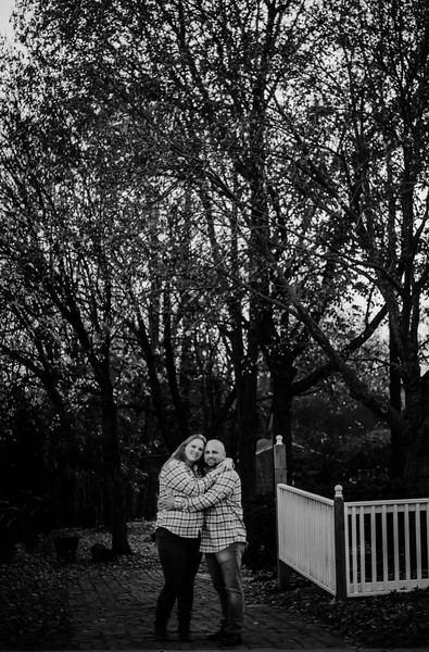 SuzanneFryerPhotography_CassieJess-9126