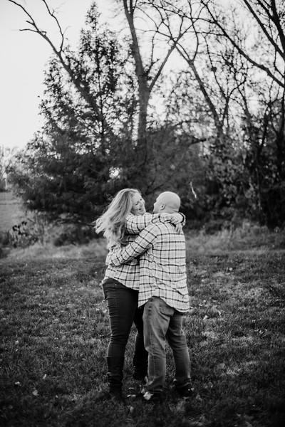 SuzanneFryerPhotography_CassieJess-8852