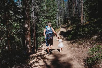SuzysSnapshots_ColoradoRiver-4978