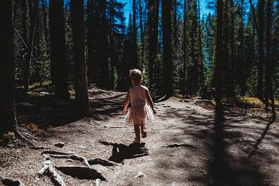 SuzysSnapshots_ColoradoRiver-5170