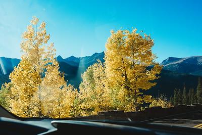 SuzysSnapshots_ColoradoRiver-5233