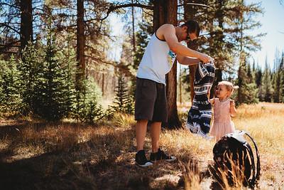 SuzysSnapshots_ColoradoRiver-5135