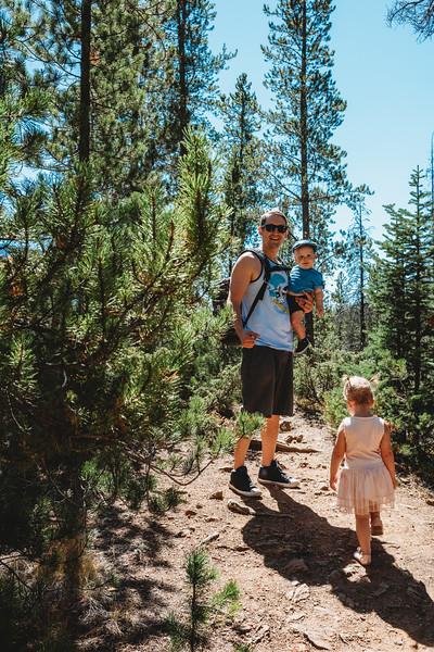SuzysSnapshots_ColoradoRiver-4971