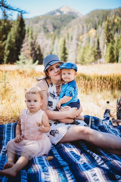 SuzysSnapshots_ColoradoRiver-5098