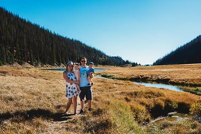 SuzysSnapshots_ColoradoRiver-5194