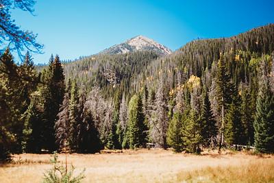 SuzysSnapshots_ColoradoRiver-5090