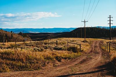 SuzysSnapshots_ColoradoRiver-5261