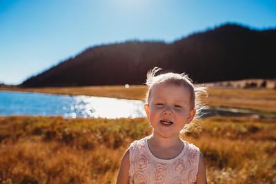 SuzysSnapshots_ColoradoRiver-5218