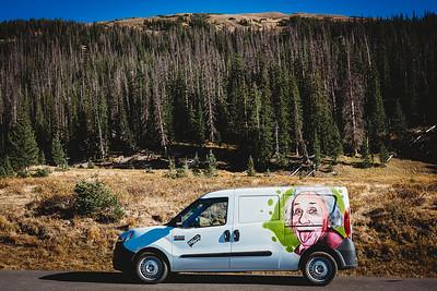 SuzysSnapshots_ColoradoRiver-5227