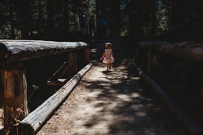 SuzysSnapshots_ColoradoRiver-5156