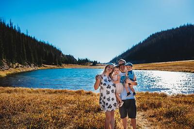 SuzysSnapshots_ColoradoRiver-5215