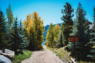SuzysSnapshots_ColoradoRiver-4934