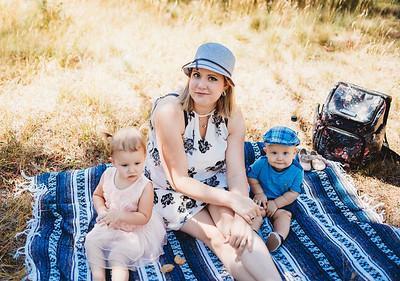 SuzysSnapshots_ColoradoRiver-5087