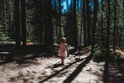 SuzysSnapshots_ColoradoRiver-5171