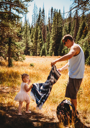SuzysSnapshots_ColoradoRiver-5125-2