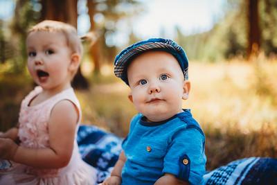 SuzysSnapshots_ColoradoRiver-5051