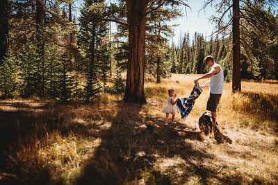 SuzysSnapshots_ColoradoRiver-5125