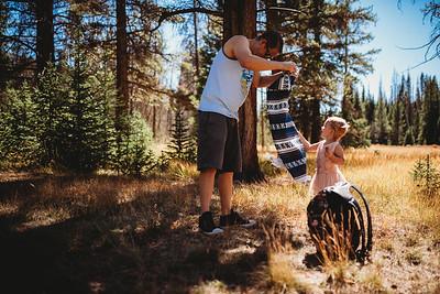SuzysSnapshots_ColoradoRiver-5136