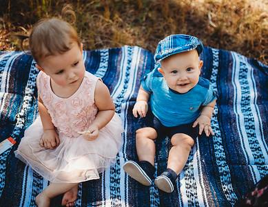 SuzysSnapshots_ColoradoRiver-5037