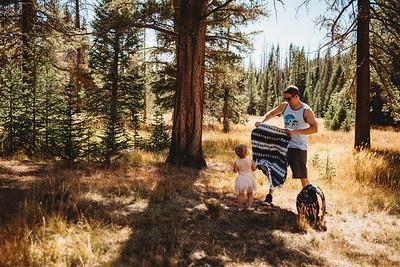 SuzysSnapshots_ColoradoRiver-5123