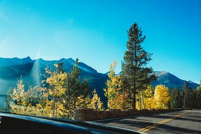 SuzysSnapshots_ColoradoRiver-5231